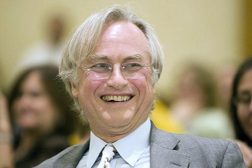 http://www.k-istine.ru/images/atheism/dawkins.jpg