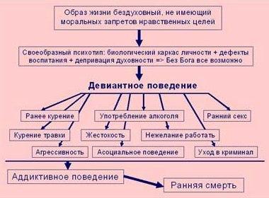 Программа 12 шагов новосибирск влияние алкоголизма борьба