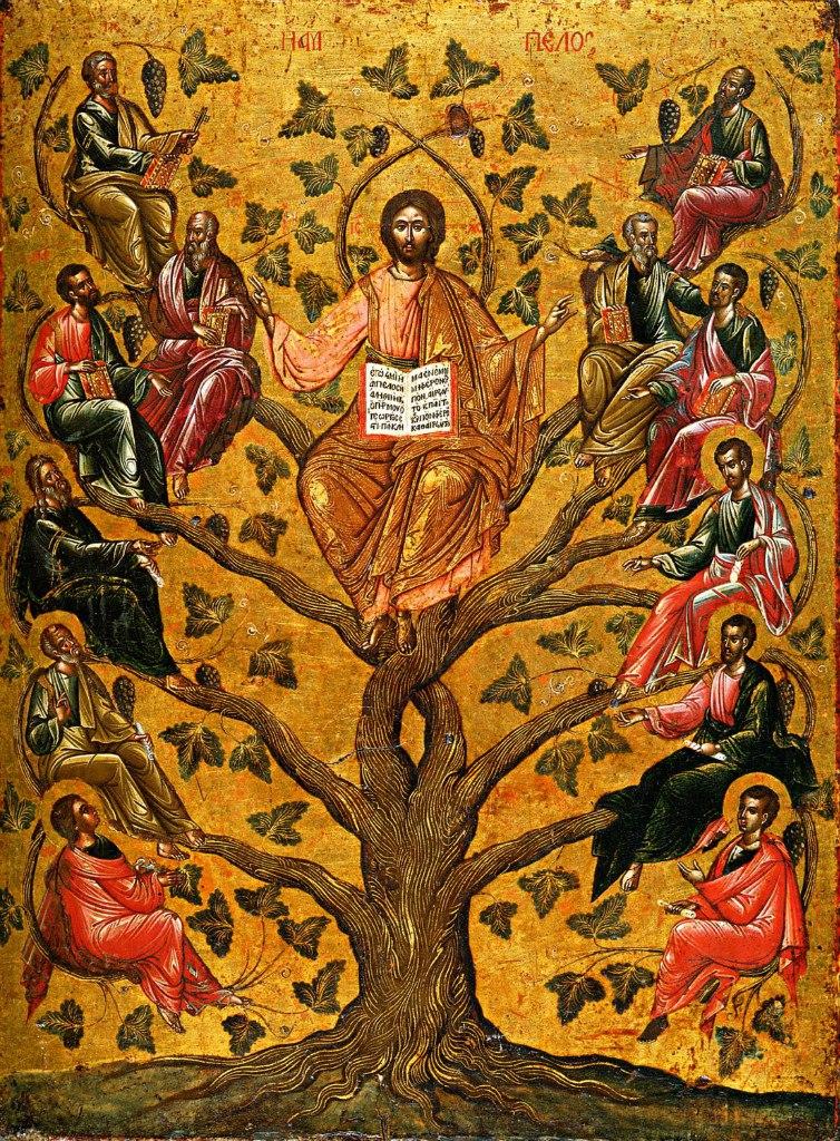 АПОКРИФЫ ВСЕ ЕВАНГЕЛИЯ АПОСТОЛОВ ИИСУСА ХРИСТА СКАЧАТЬ БЕСПЛАТНО