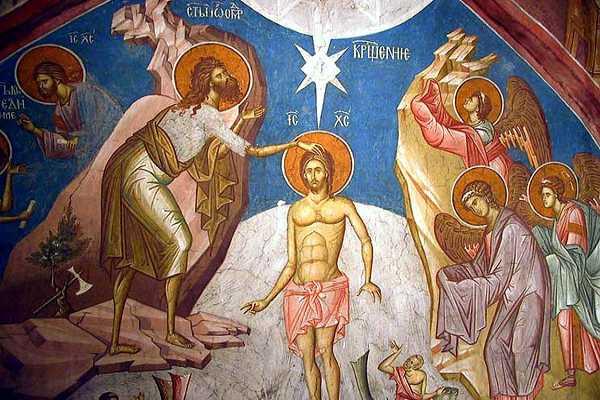 epiphany-01 Учението на римокатолицизма еп. Ал. Милеант