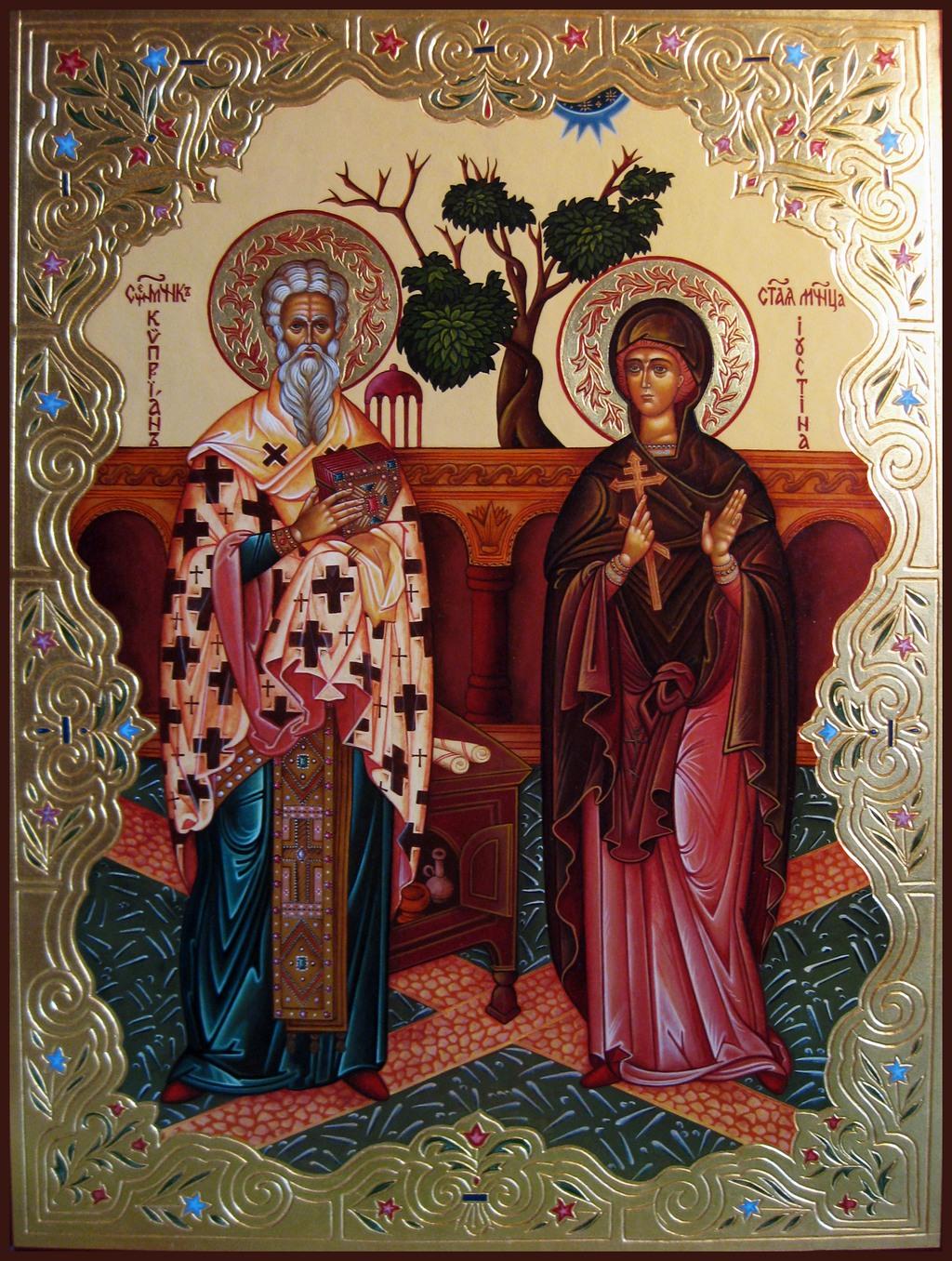 молитва ко святой богородице
