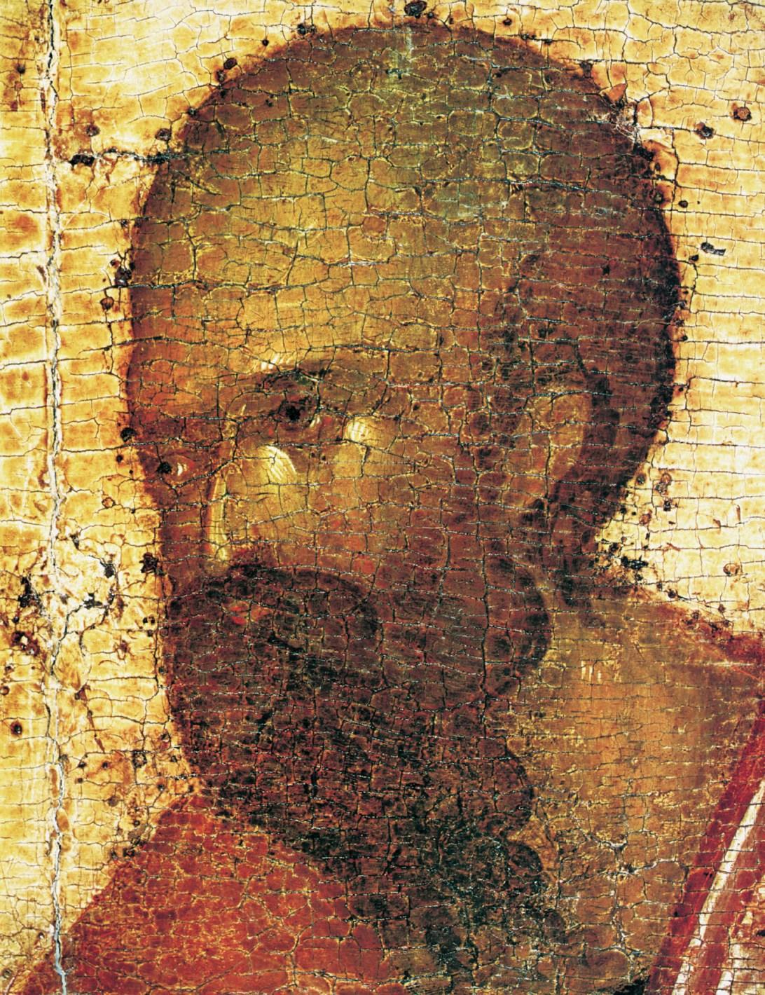 Наследие апостола Павла | Живая Вера Медиа