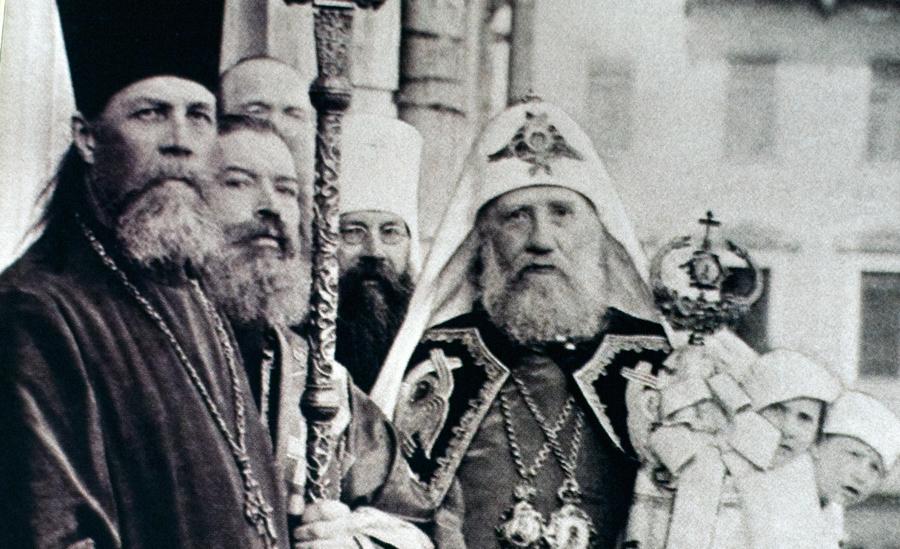 http://www.k-istine.ru/images/ikons/tihon_moskowskiy-08.jpg