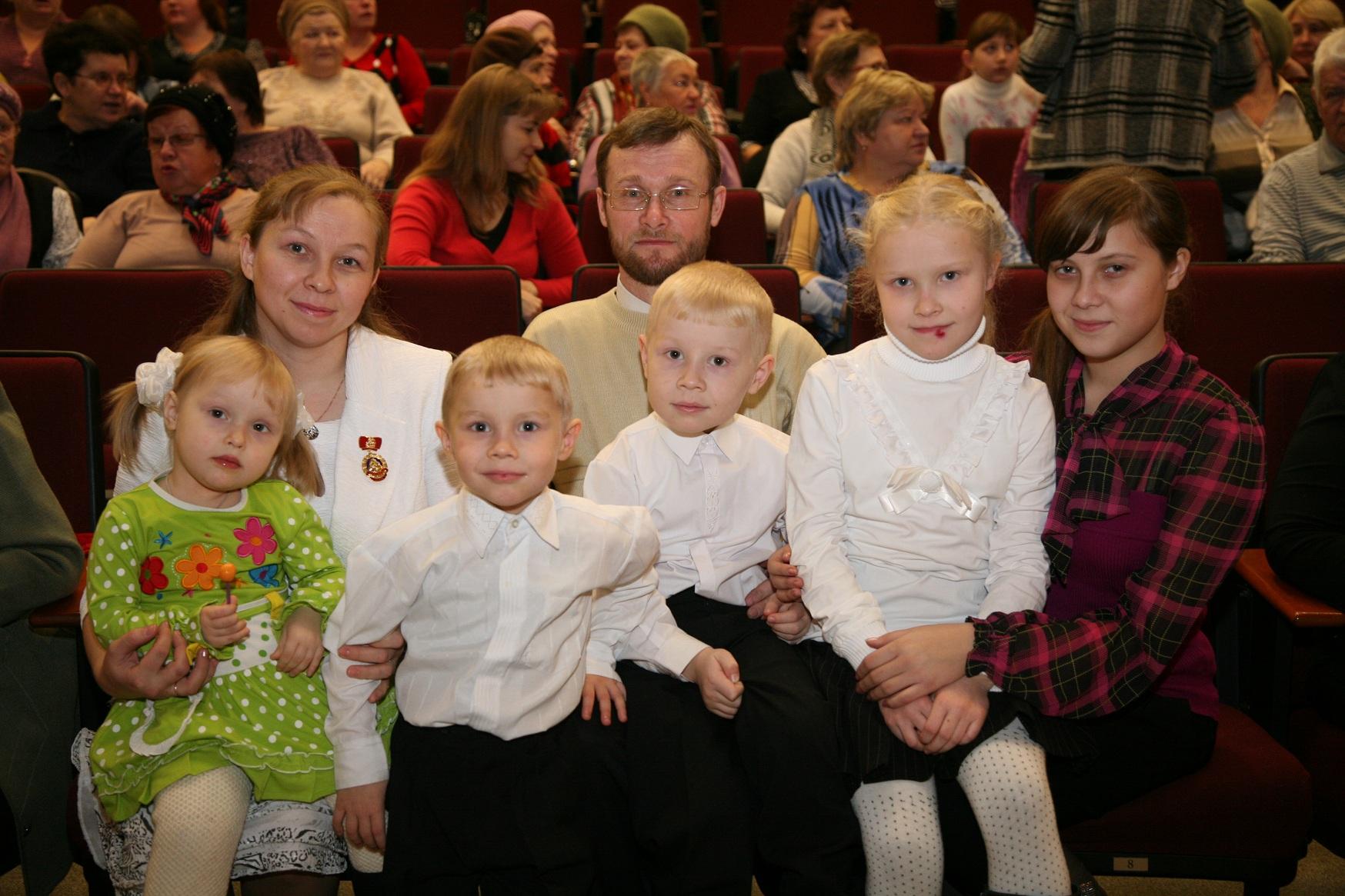 Зрелые русские - настоящий секс зрелых русских женщин -