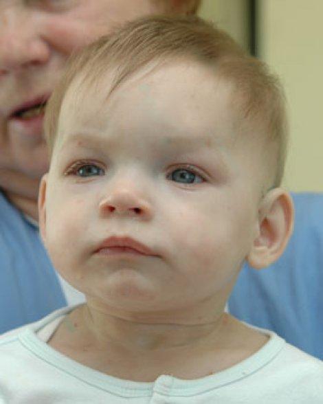 дни, усыновление ребенка в воронежской обл редко осознаем
