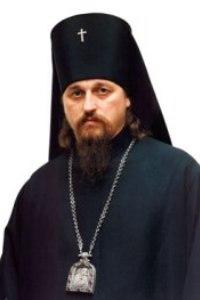 http://www.k-istine.ru/images/people/ioann.jpg