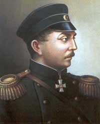 http://www.k-istine.ru/images/people/nahimov.jpg