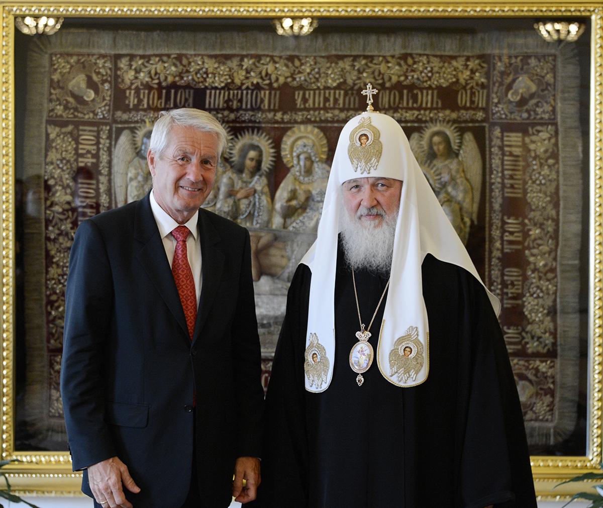 Закон о легализации однополых браков в России