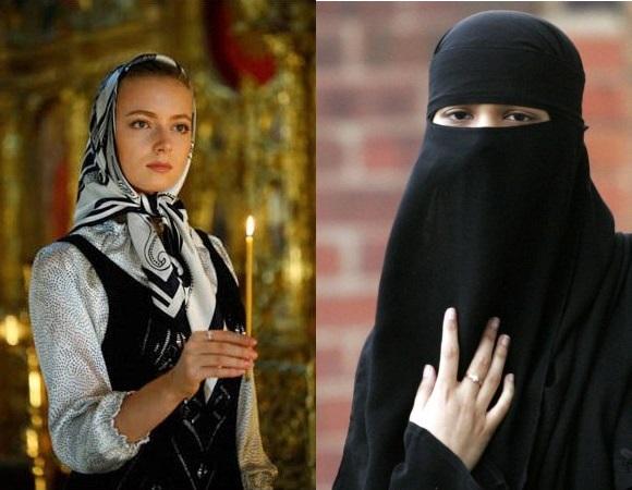 как на арабском будет проститутка