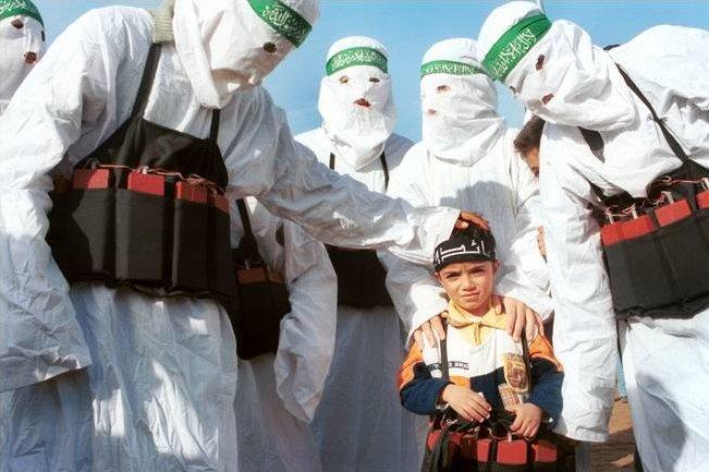 peaceful_islam-02.jpg