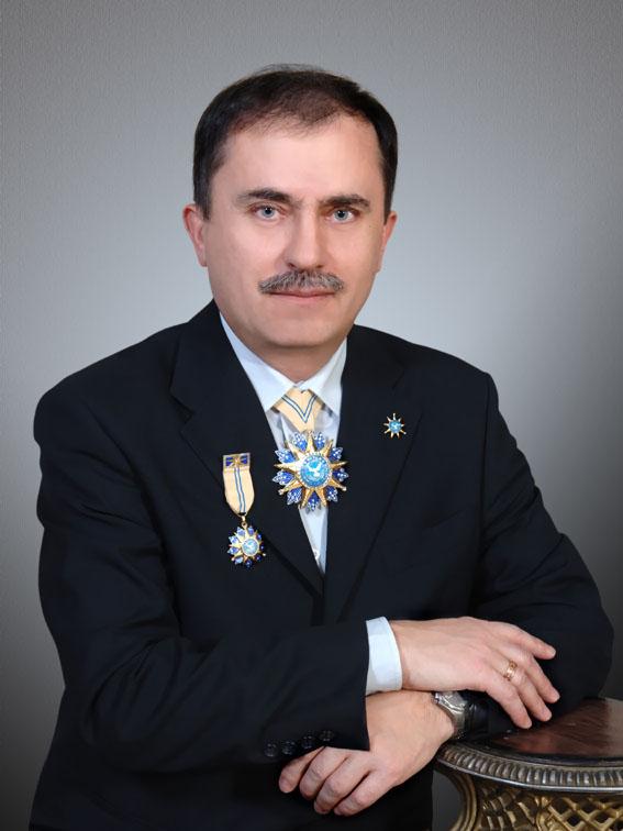 Гоч Василий Павлович Книги Скачать Бесплатно