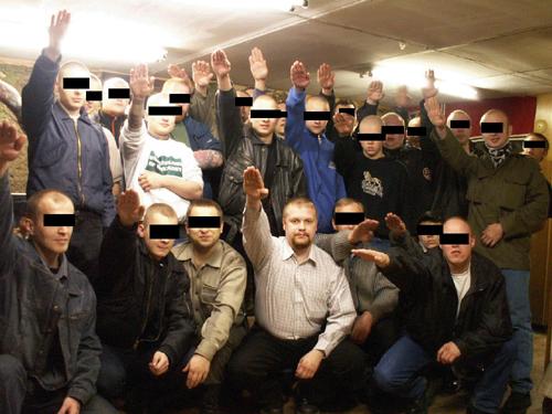 фото порно молодых узбеков парней
