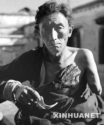Рабство как высшая форма свободы Tibet-03