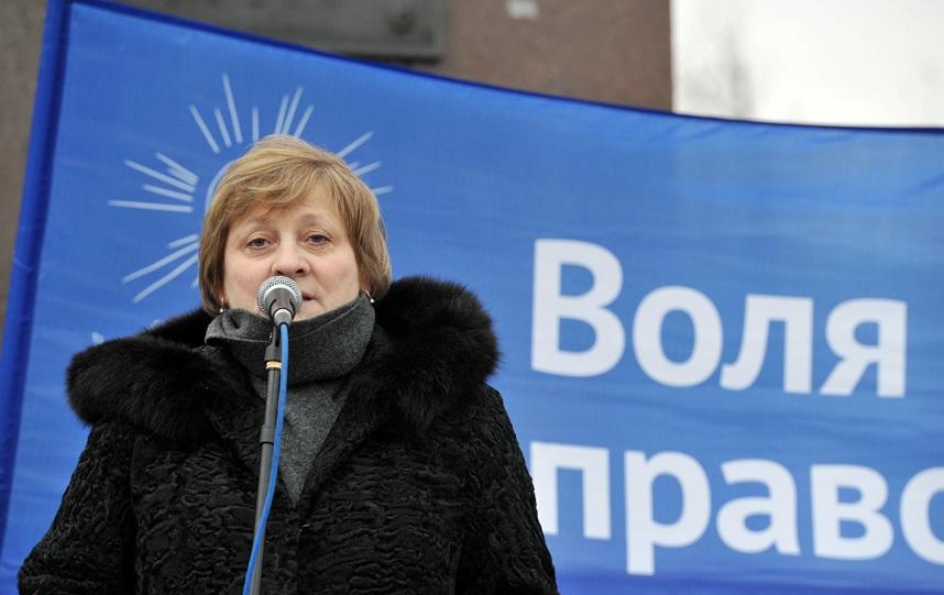 Новости советске калининградской области