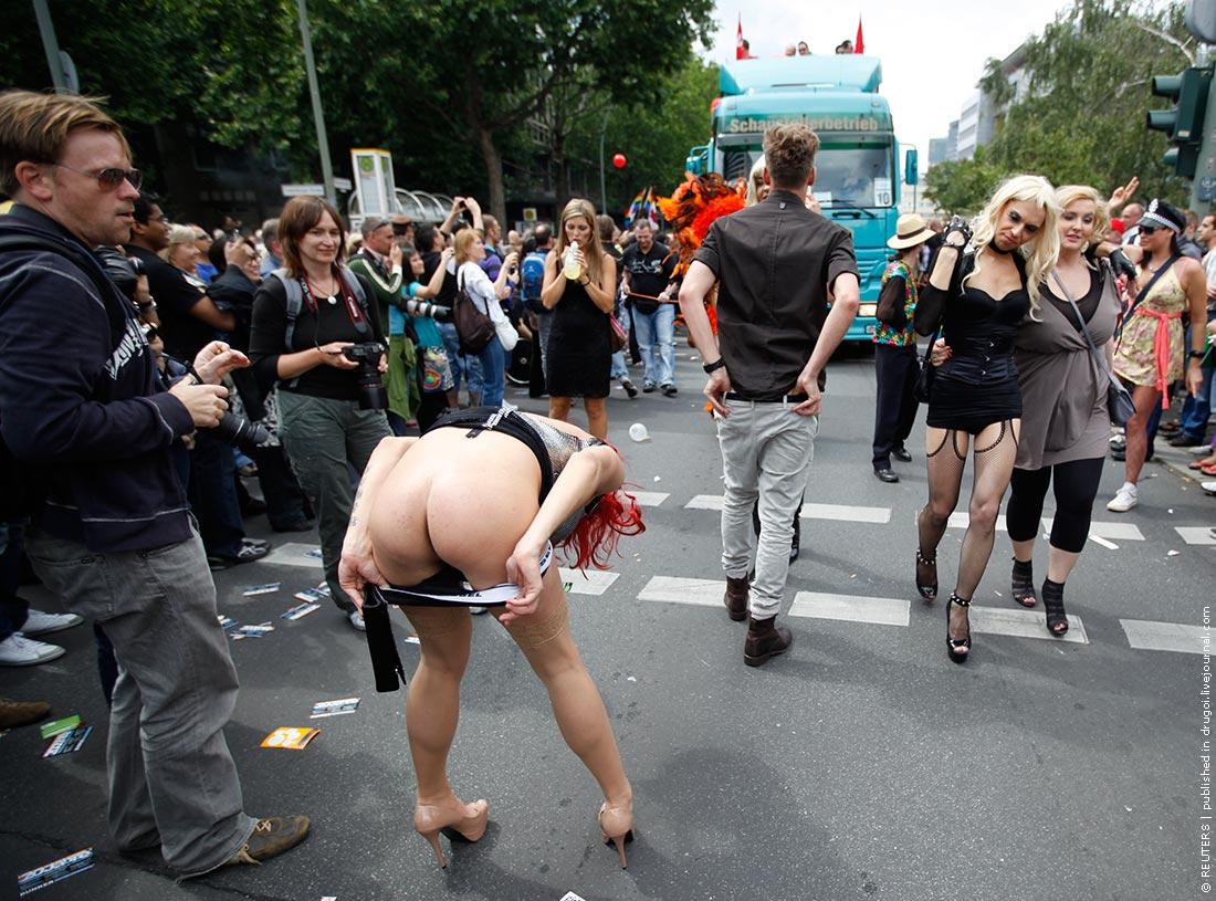 Разврат русских подростков 4 фотография