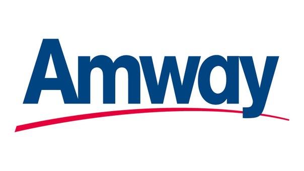Amway (Амвей) - ужасы нашего городка?