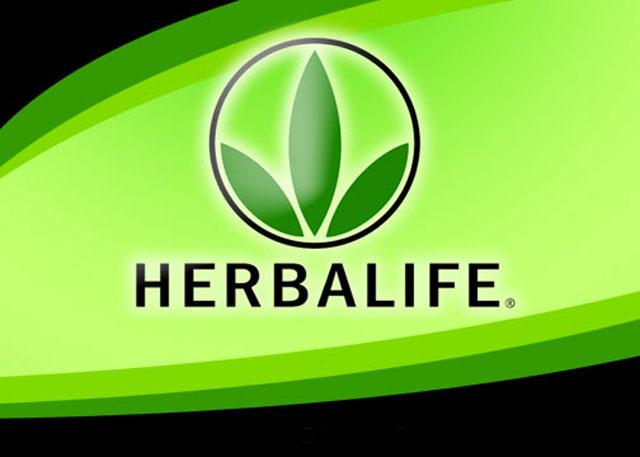 Herbalife - Гербалайф