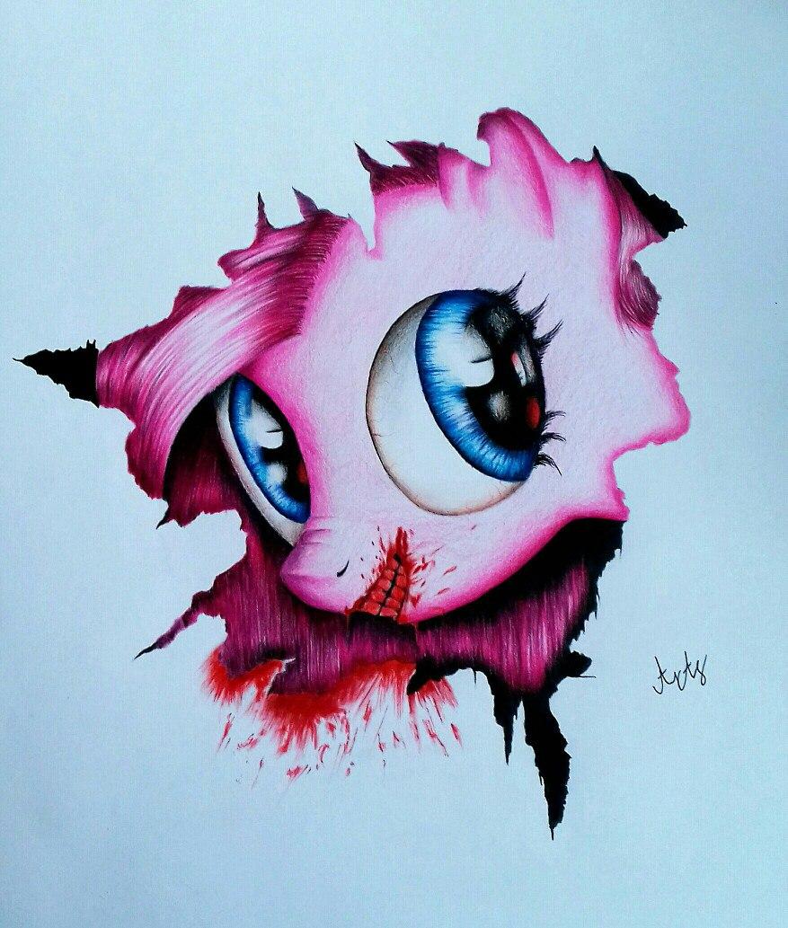 """My Little Pony: почему у """"детского"""" мультфильма столько ..."""