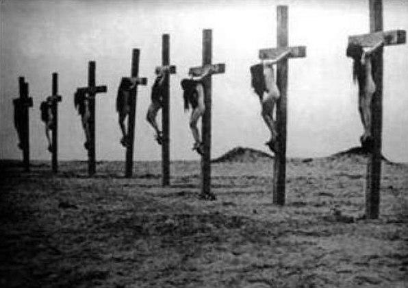 Картинки по запросу Геноцид армян турками